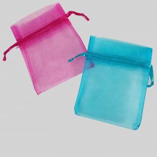 Торбичка 02