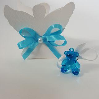 Подаръче 09