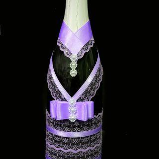 Шампанско 05