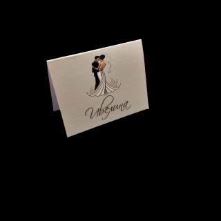 Мини тейбъл картичка 01
